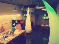 Офис - Show Room