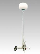 Mobilux 4x1000w HAL (Мобильное освещение)